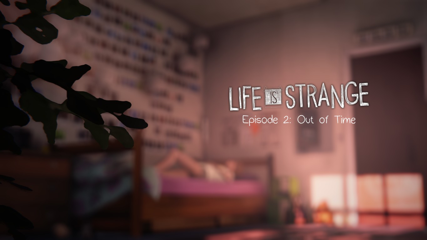 steam community guide 'life is strange' full game guide  at honlapkeszites.co