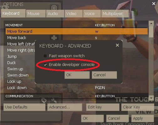 tf2 mvm matchmaking Tf2 mann vs machine server overview  to include your mvm server in the tf2 matchmaking system which will send players who choose boot camp in.