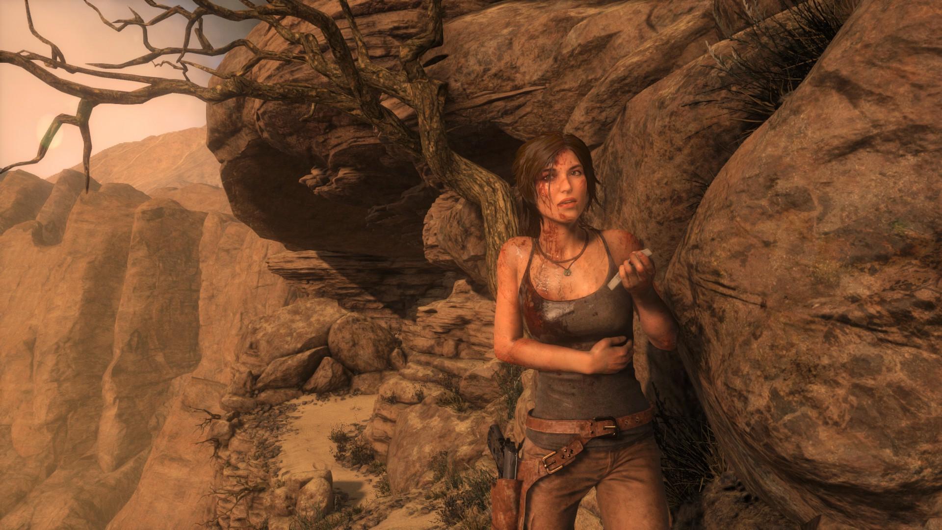 Tomb Raider le reboot de la série C0B848C733CB12ED3EC6FAAF754EA223211C58DE