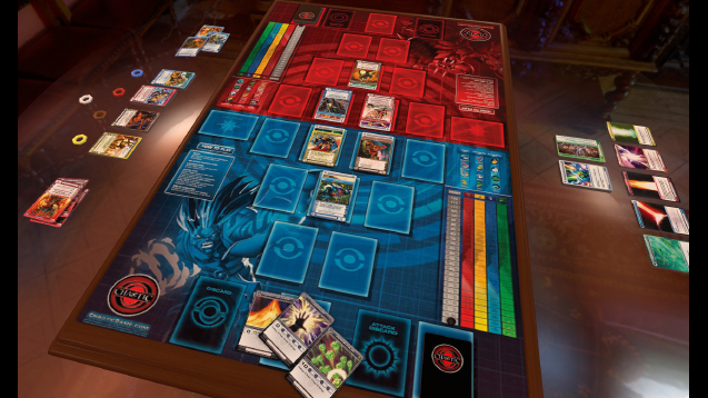 Own Tabletop Simulator? Play Chaotic. ?interpolation=lanczos-none&output-format=jpeg&output-quality=95&fit=inside|637:358&composite-to=*,*|637:358&background-color=black