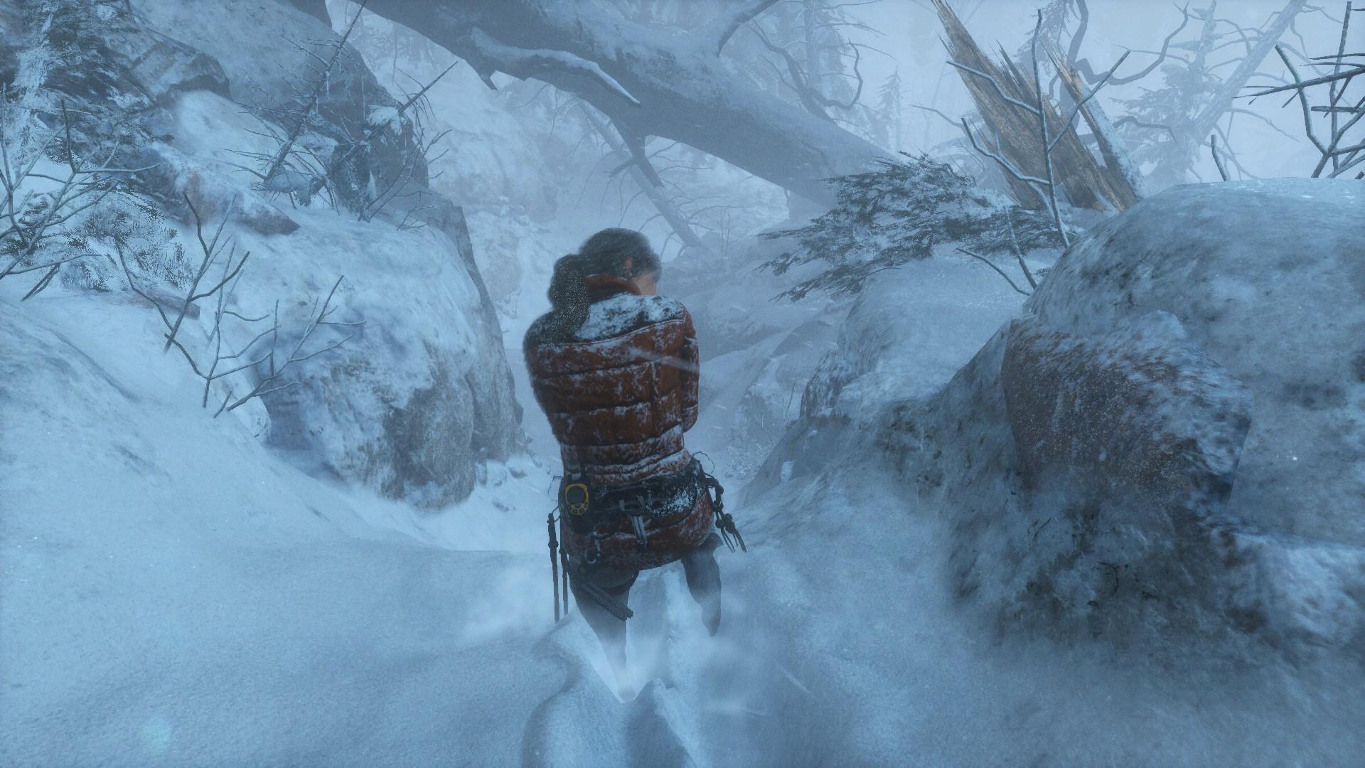 Tomb Raider le reboot de la série 1A99282F2FEC764215A06C7EE3BF60E48F8A70C6