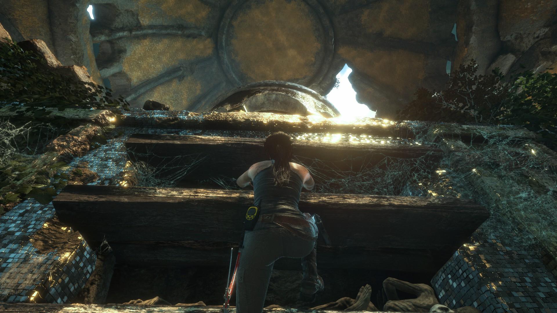 Tomb Raider le reboot de la série 76858E978A1BB0B9D915F7ECBC9CB48F1D8ACA52