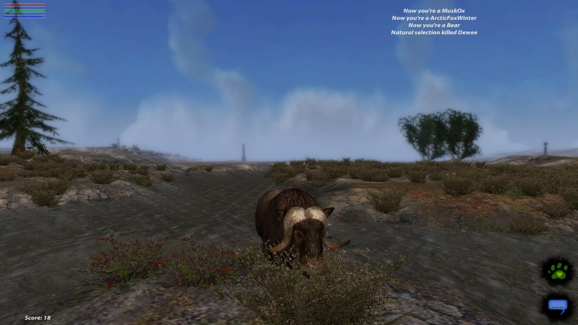 Steam Community :: Lif