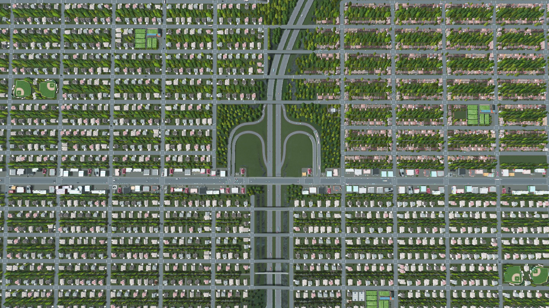 how to use move it cities skylines
