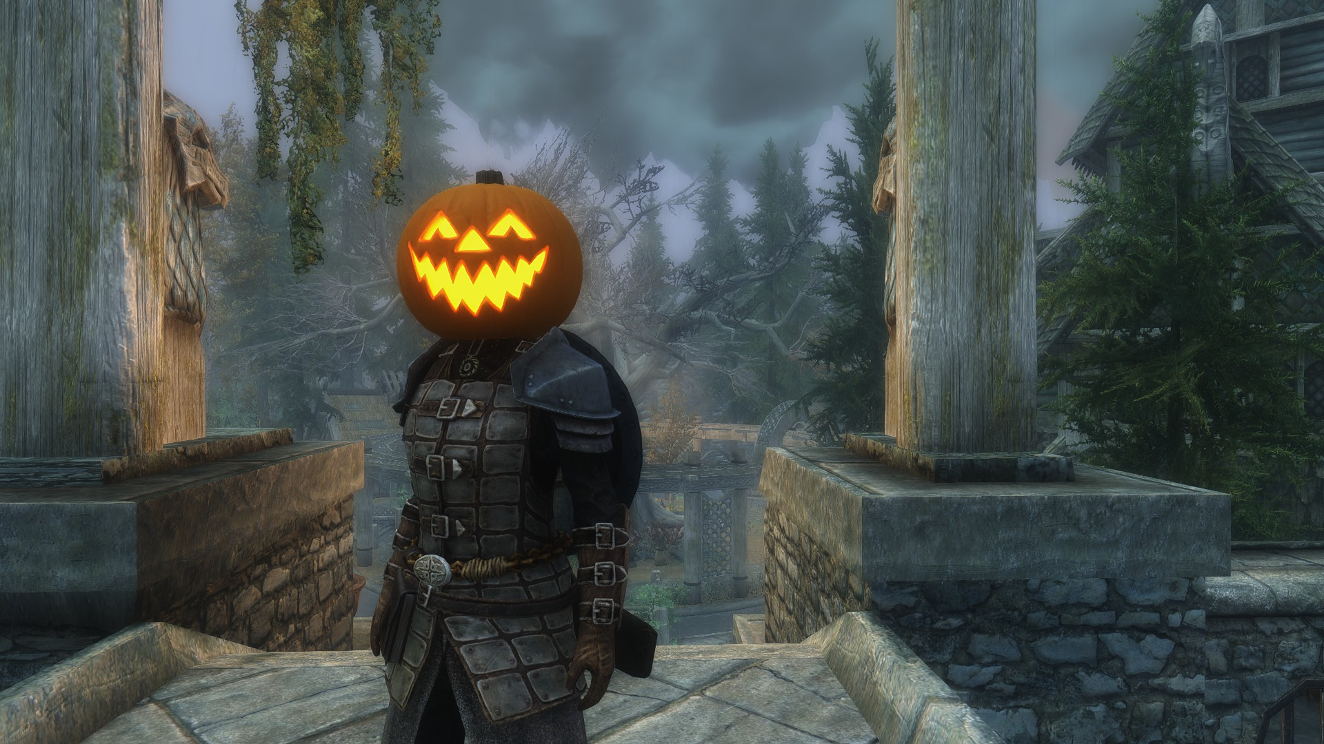 2015 October Screenshot Contest [WINNERS ANNOUNCED!] 14C77856FBE494846BFC56321D649BFB809DF2A4