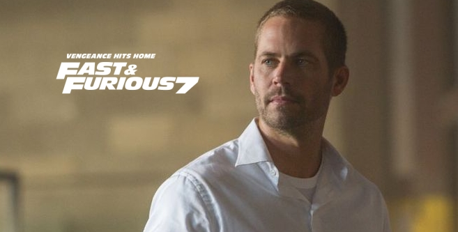 Fast and furious 4 full movie putlockers