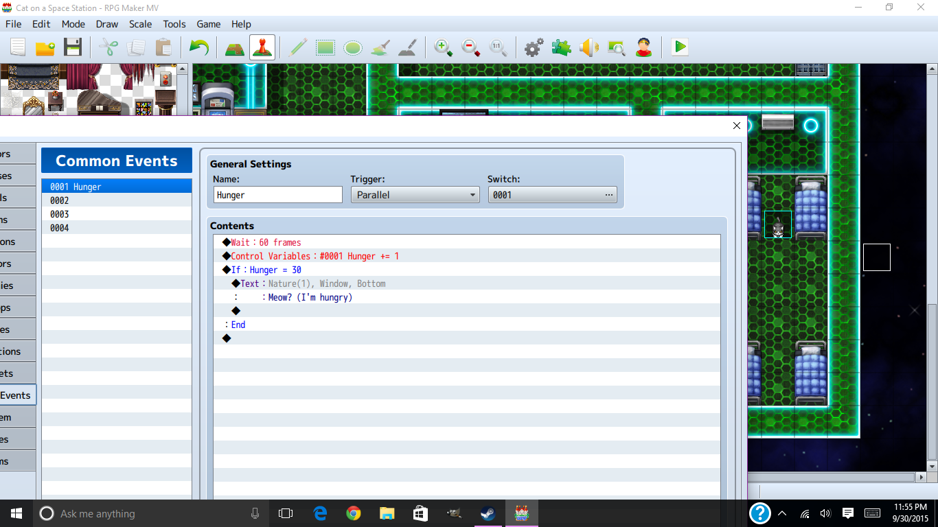 RPG Maker MV - Page 4 FD5768B392B15D590AD0B985842CF52DBD952503
