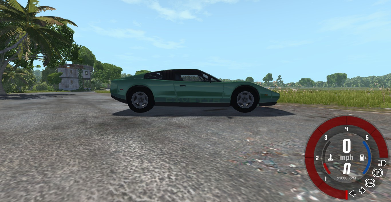 Sell your beamng cars page 9 beamng restoration pack barstow and bolide 2100 totaled pack pessima and grand marshal 1350 tri pack 3 cars of your choice 2500 sciox Choice Image