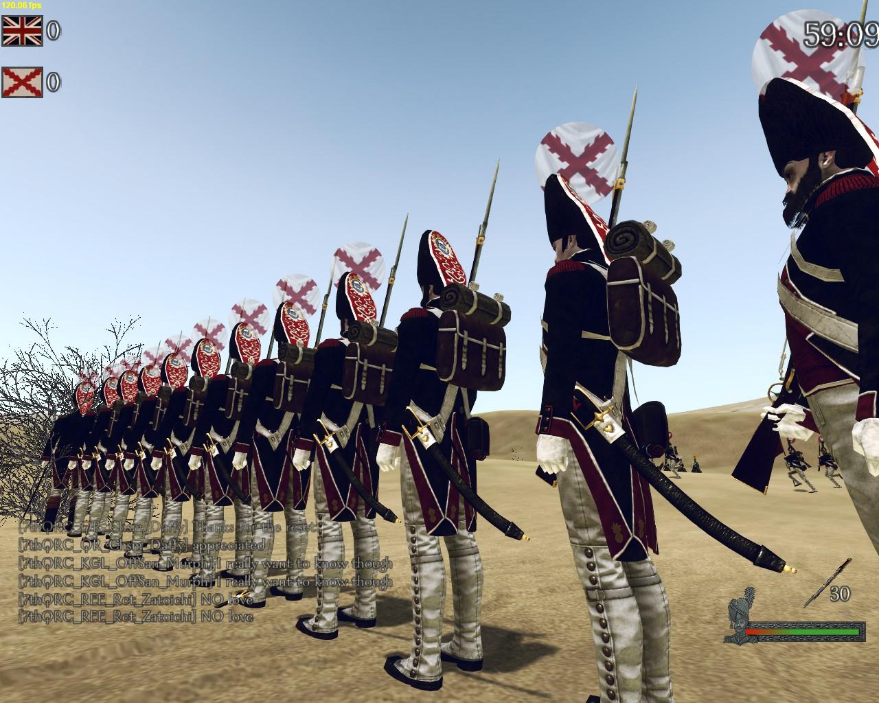 2a Brigada Hispana ~ 2aBH 4DBA51D0F628774EB8CA117DD87BC7192FDBE4F9