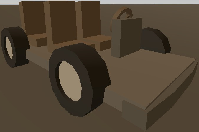 Steam Community Guide Unturned 3 14 14 0 Vehicle Stats