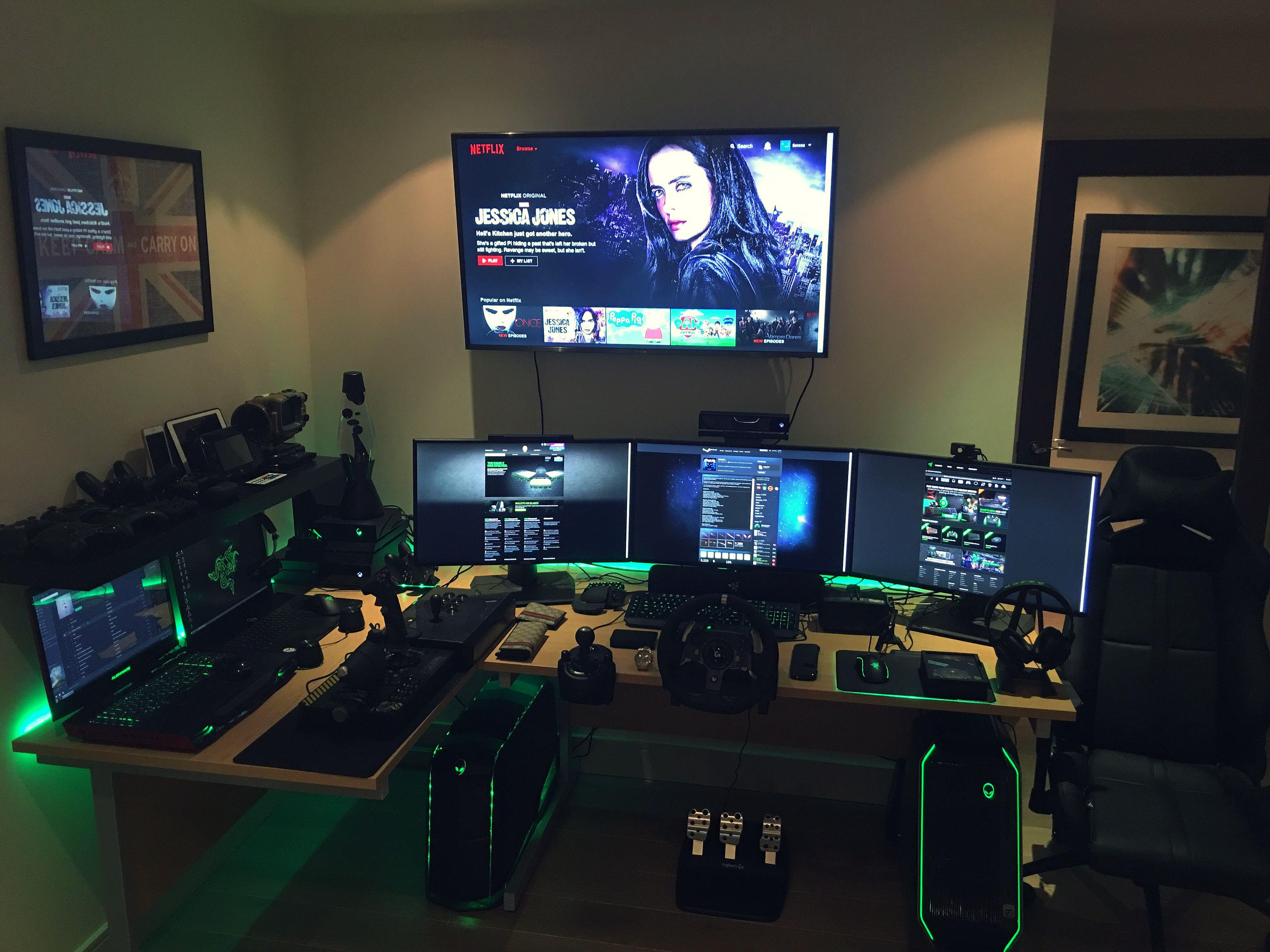 Steam Community Emerald