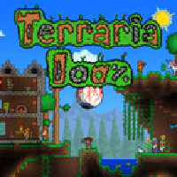 how to get terraria without steam
