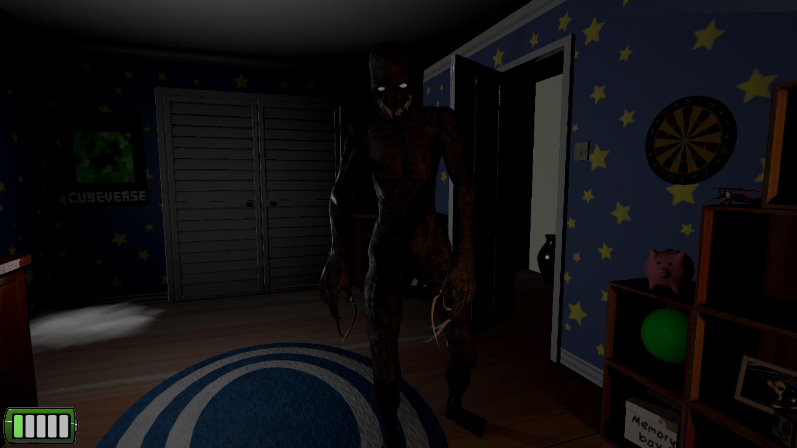 free online escape room games