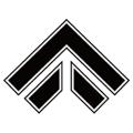 Steam Community :: Valkyria Chronicles™