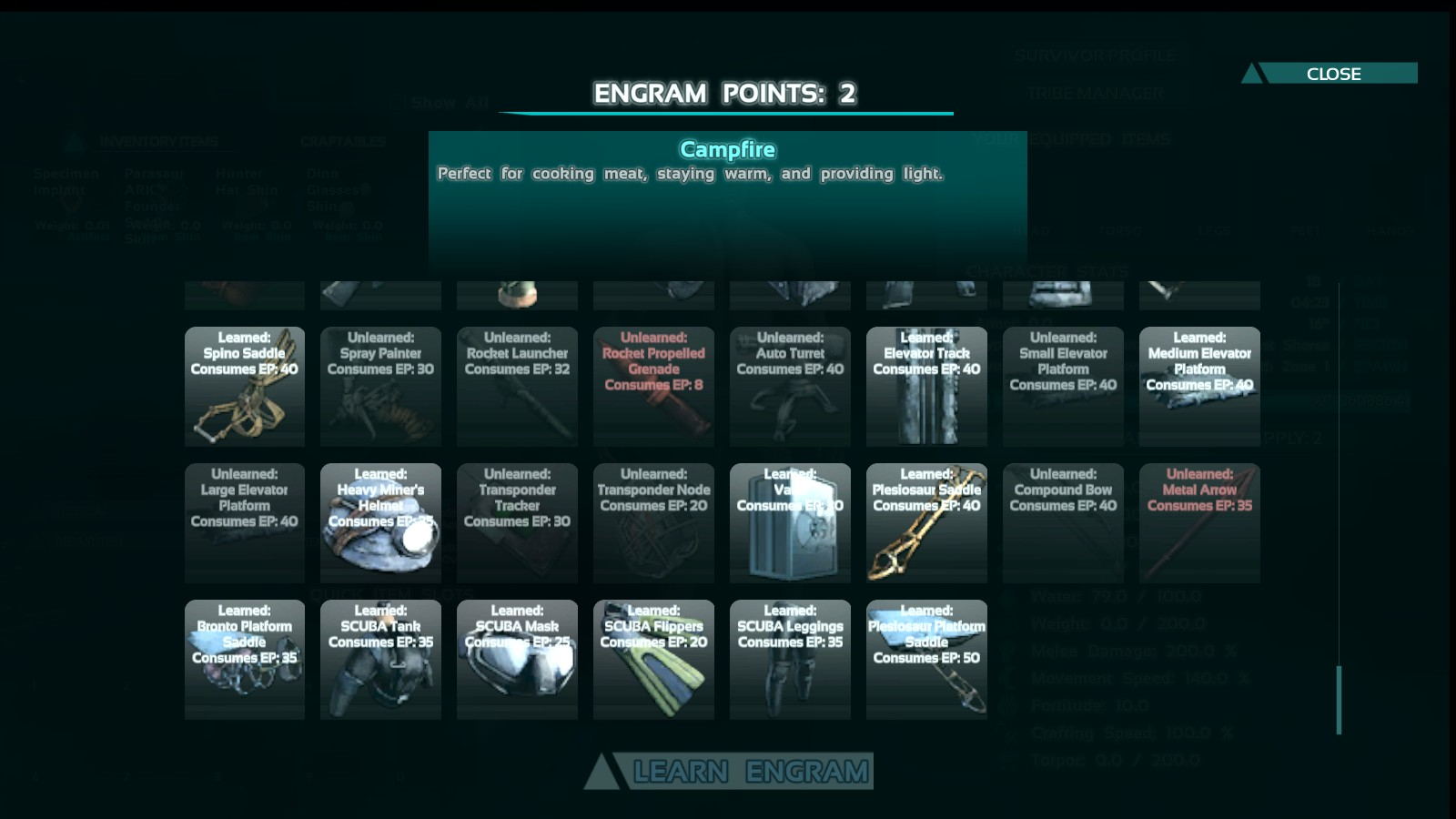 Steam community guide levelling and engram points where to in the guide i avoided mentioning chitin or flak much nor did i take the engrams in my personal setup this is mainly because of three reasons malvernweather Gallery