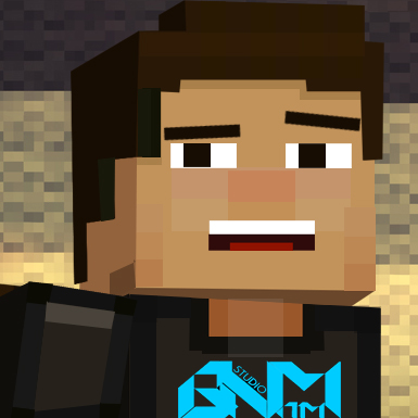 how to change mode in minecraft