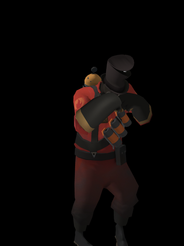 how to get team fortress 2 without steam
