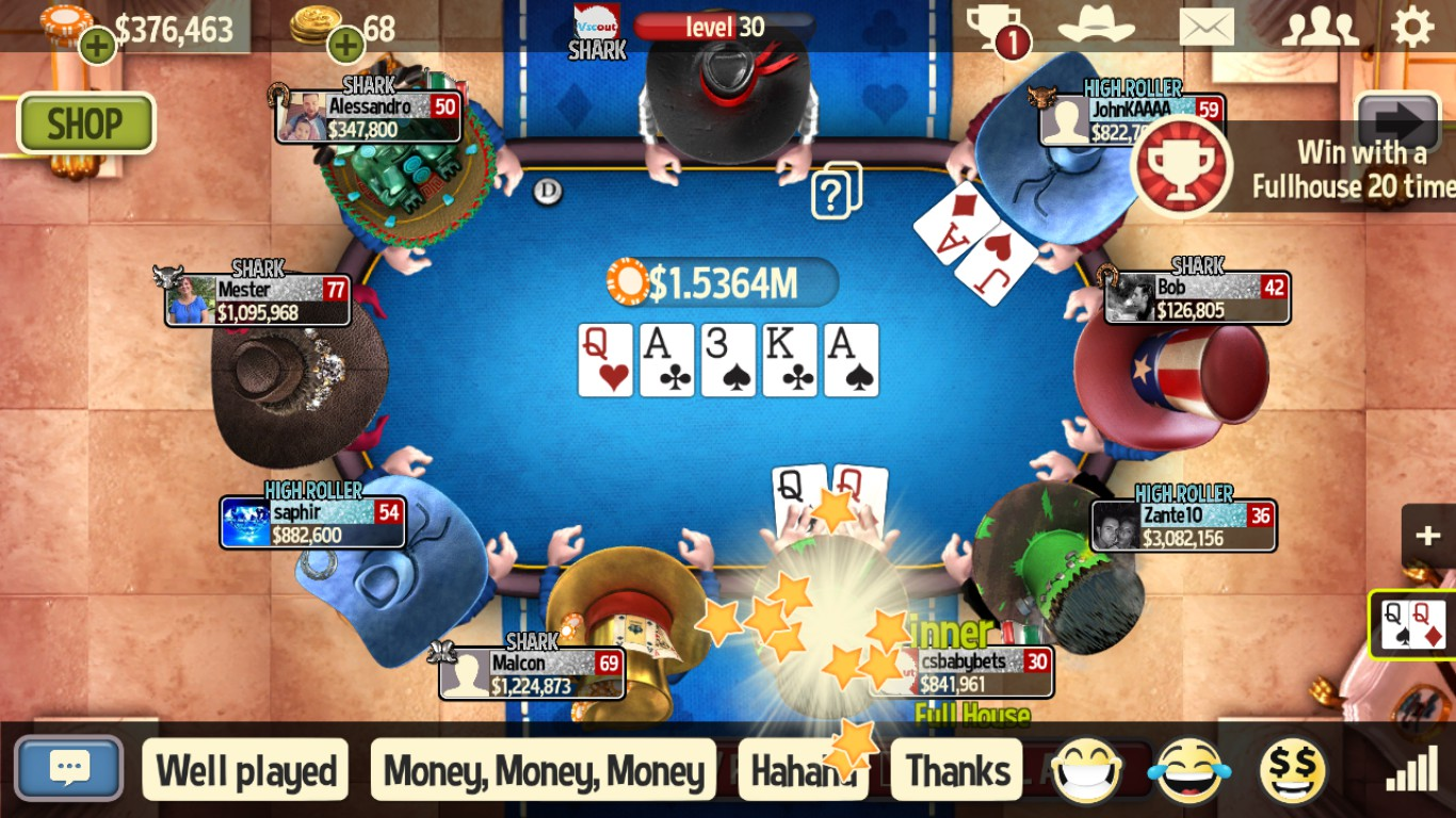 Free poker torrents casino jackpot party slots