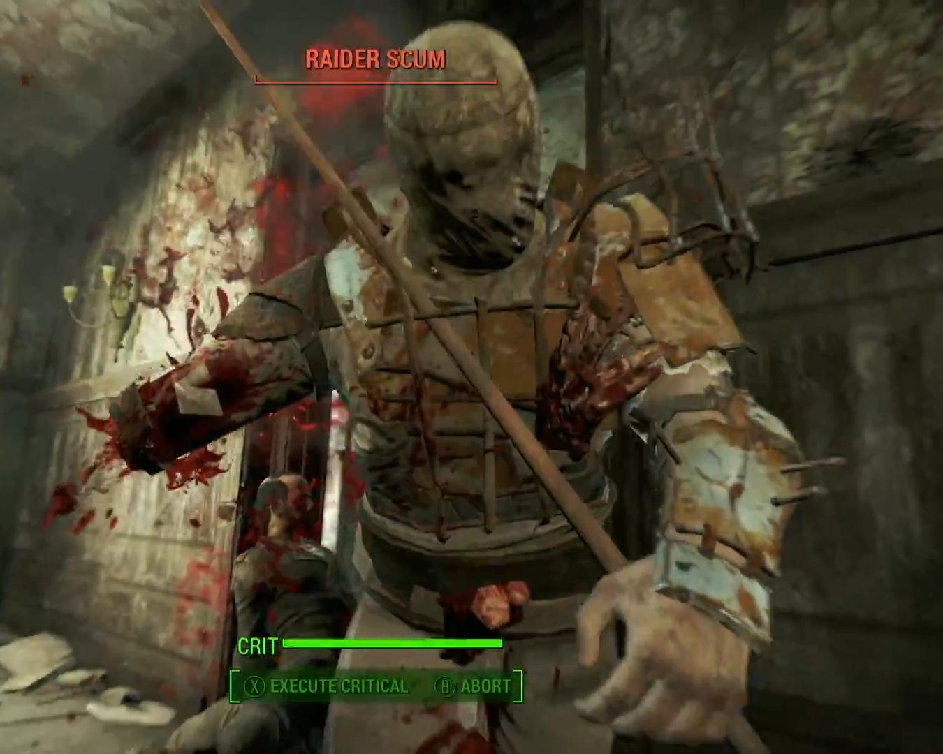 Steam Community :: Guide :: Fallout 4 NPC Spawn Codes