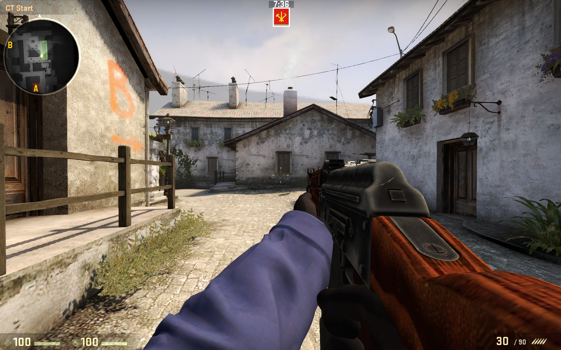 cs go map commands with  on Watch also Watch moreover  in addition Cs Go Offline Money  mand2016 07 24 as well Csun Map Pdf.