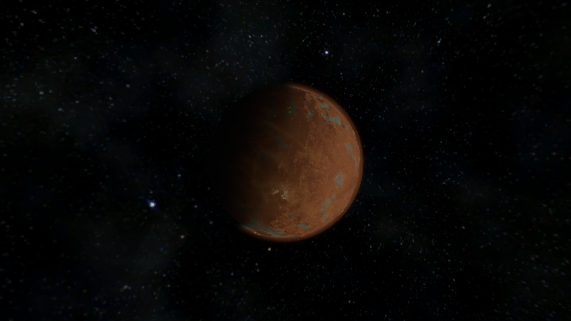 Steam Community :: Guide :: Planet analysis: Atmospheres ...
