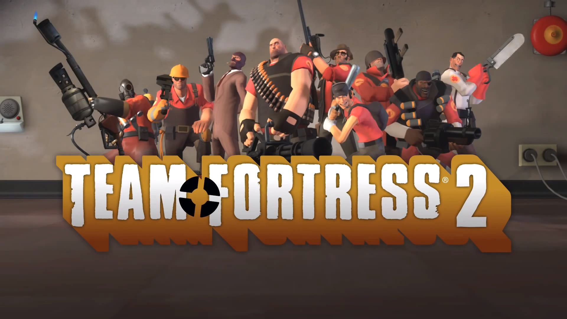 new tf2 wallpapers backgrounds - photo #34