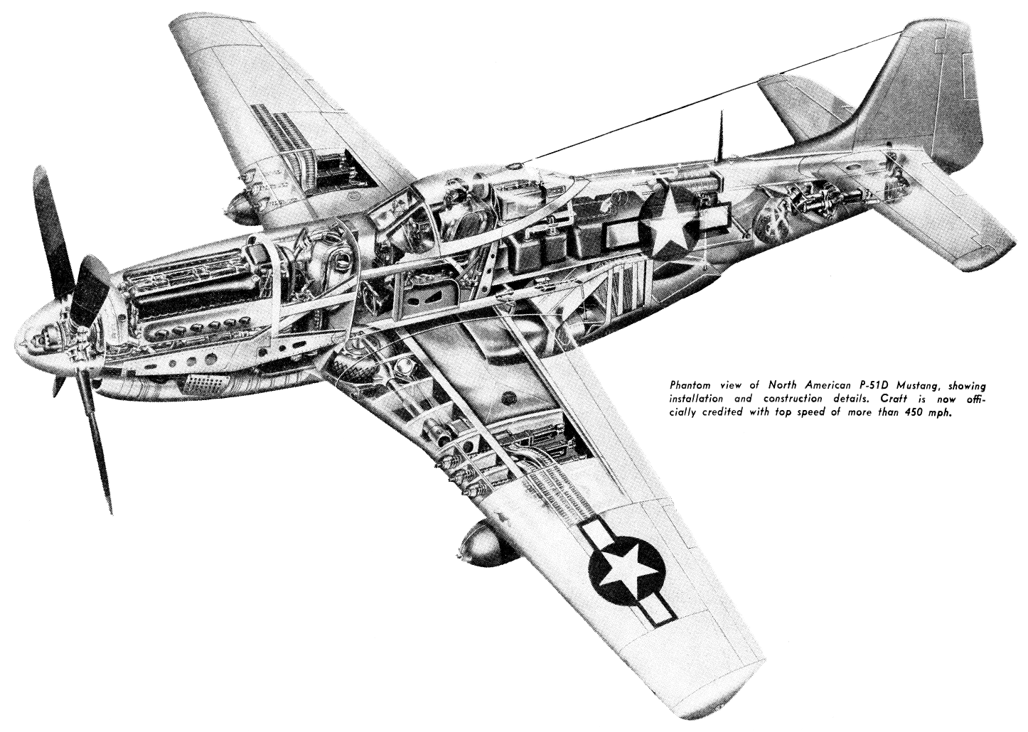 steam community guide p51 mustang guide the