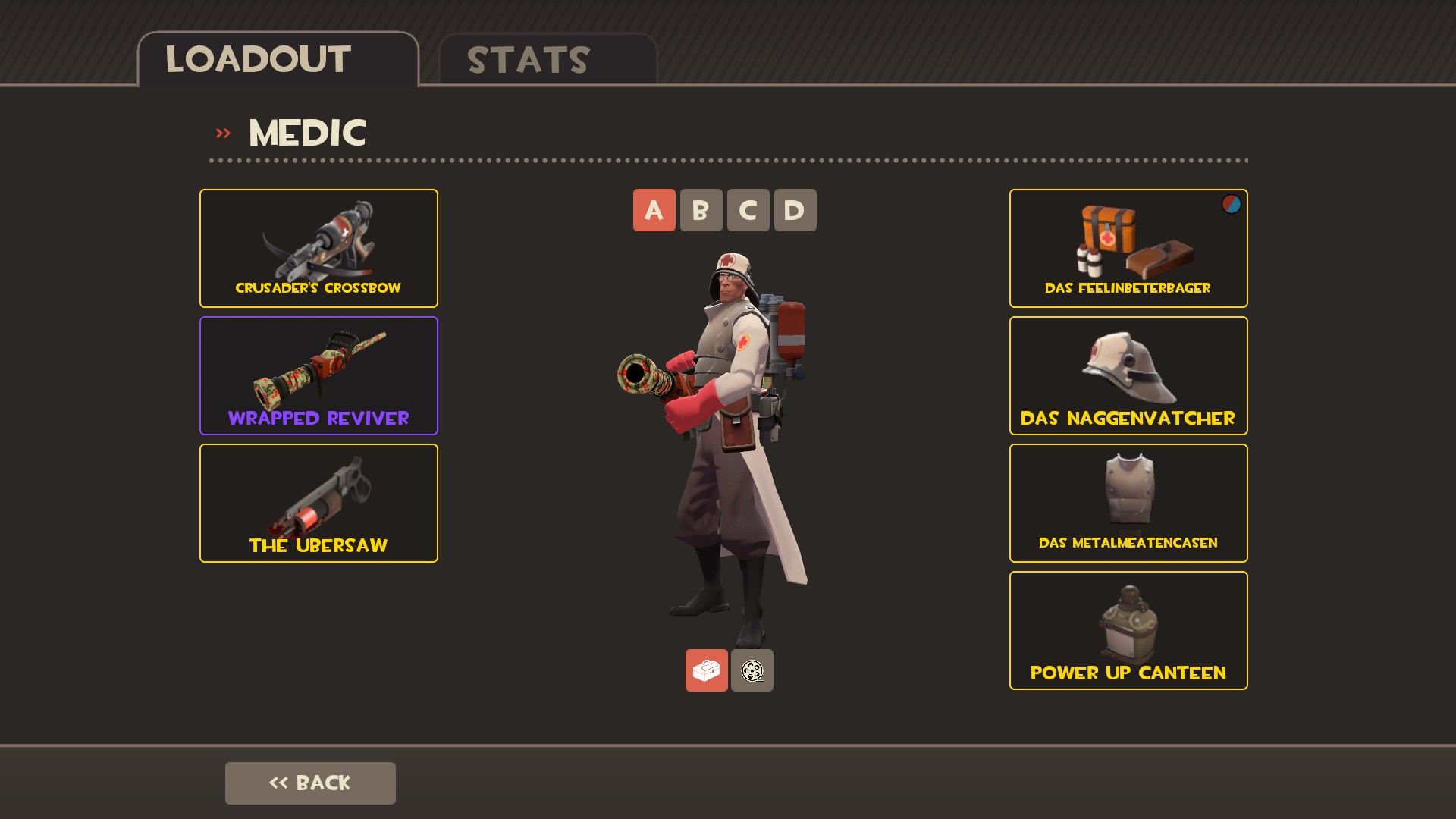 Tf2 soldier cosmetics quotes - Got Some Skins That Fit My Cosmetics Perfectly Some Soldier Stuff