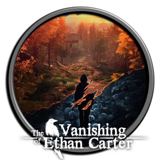 vanishing of ethan carter guide