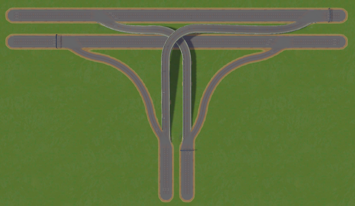 how to draw city traffic easy