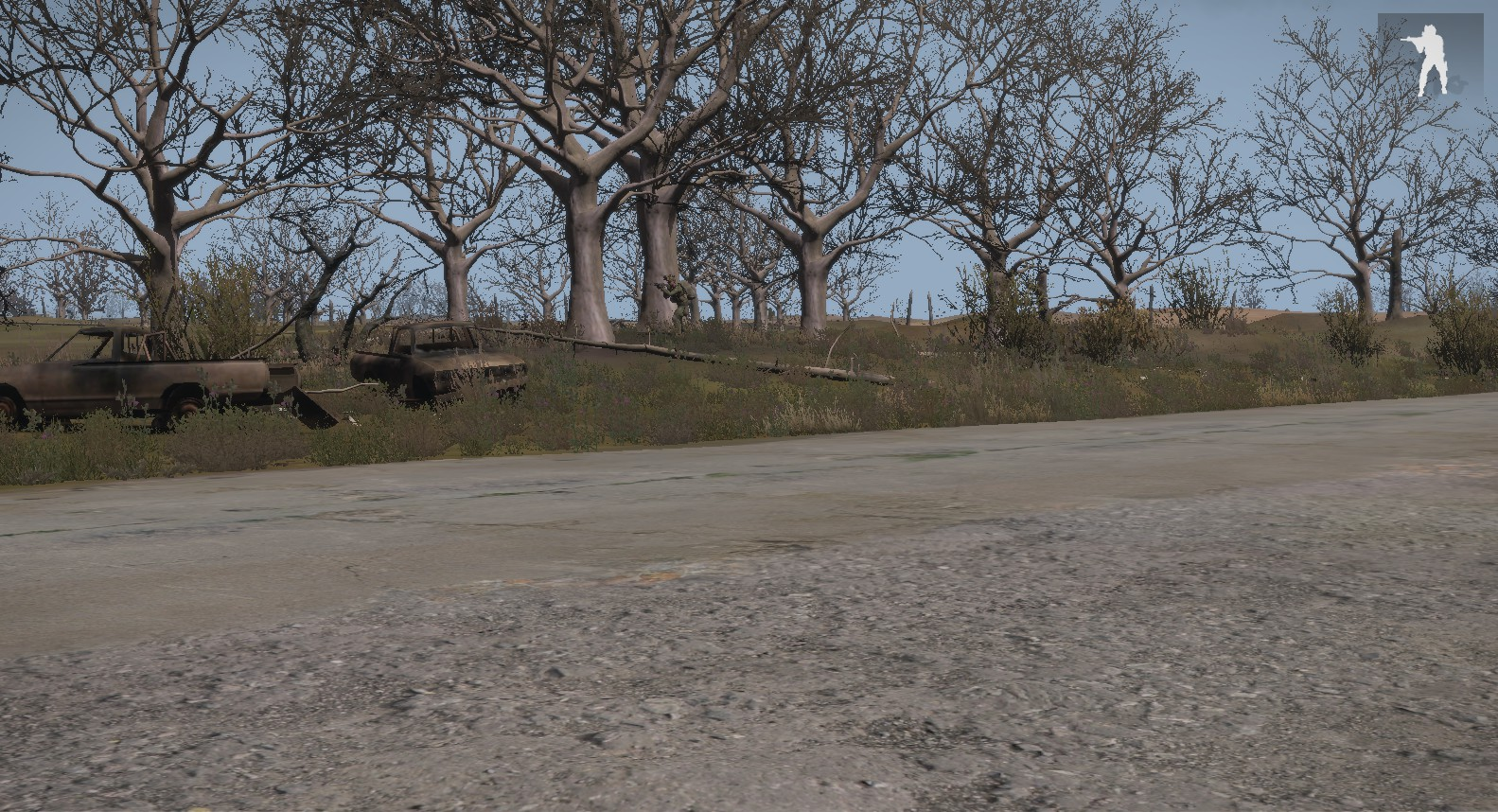 how to choose spawn location arma 3 editor