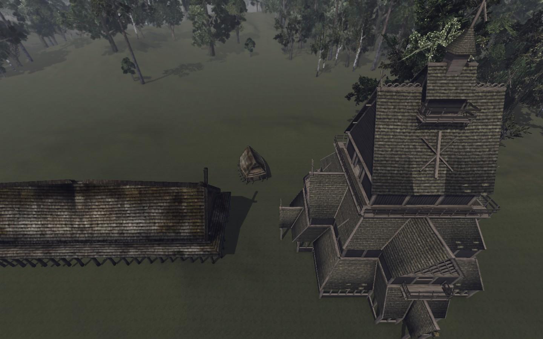 Life is feudal mmo wiki line сюжетно ролевая игра полиция