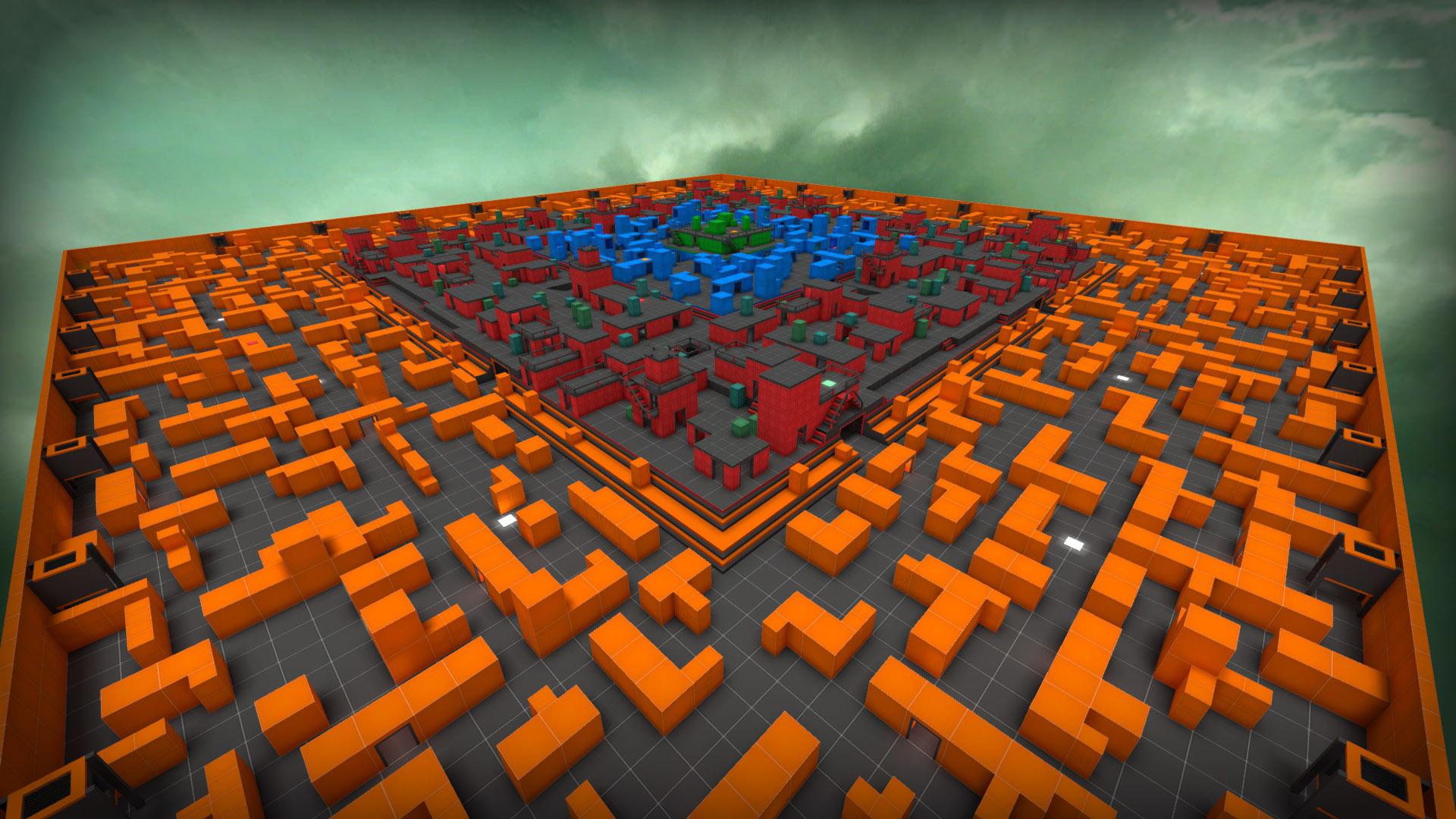 Image result for csgo battle royale