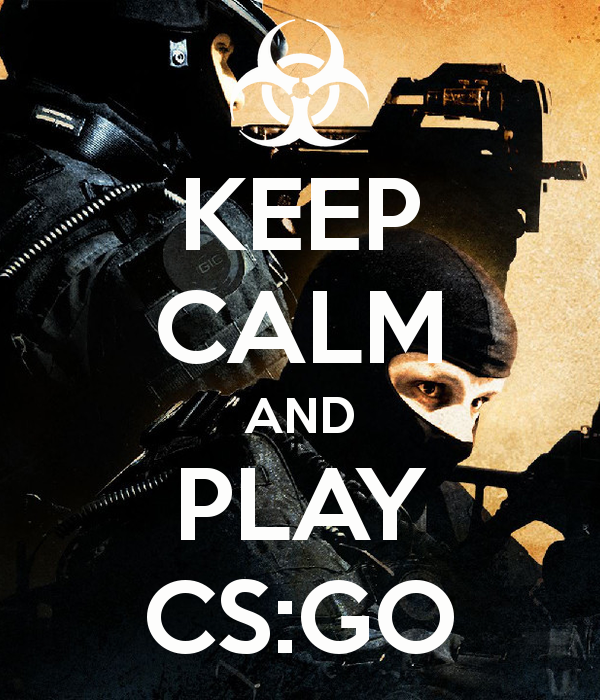 how to play stretched on cs go