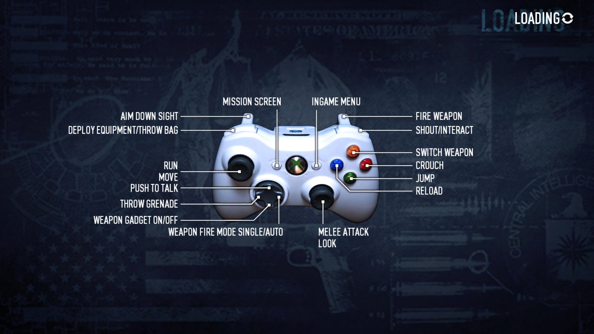 how to use xbox one controller on steam games
