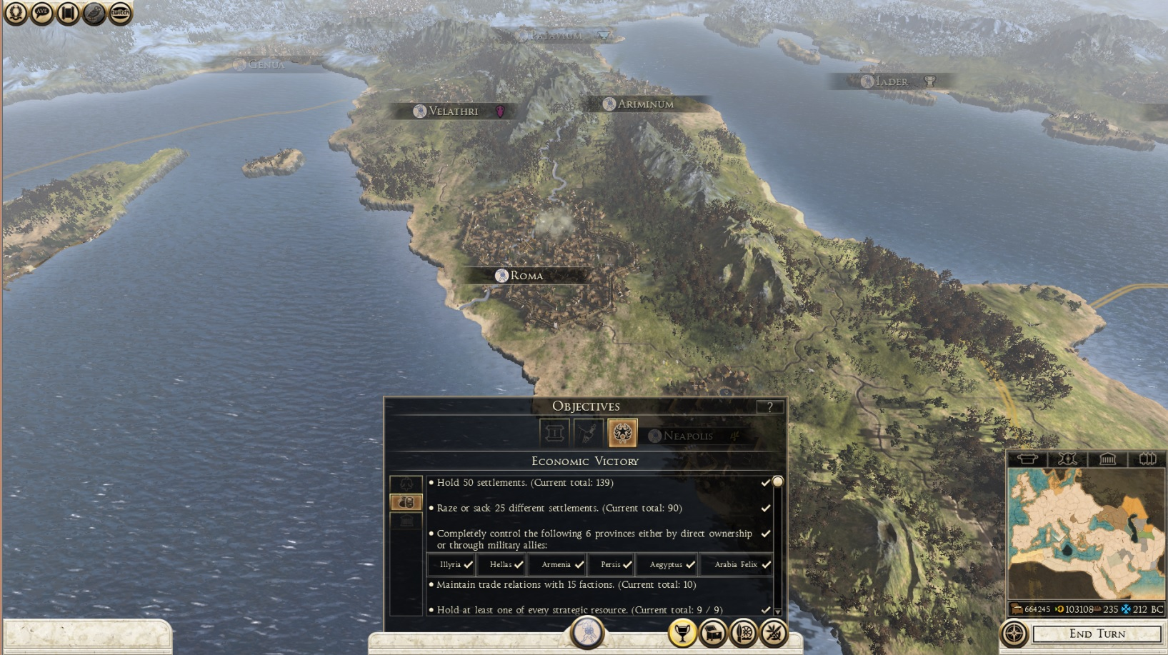 rome total war guide pdf
