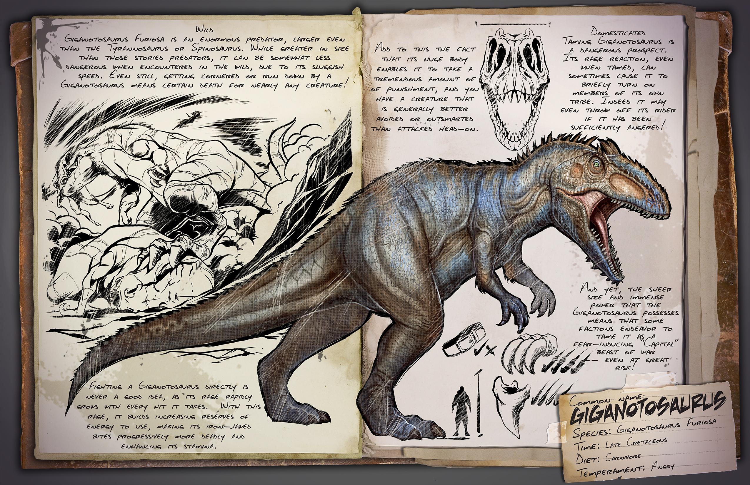 Download facebook nokia x2 jar oviraptor