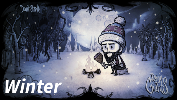 Best Way To Get Food In Don T Starve Together
