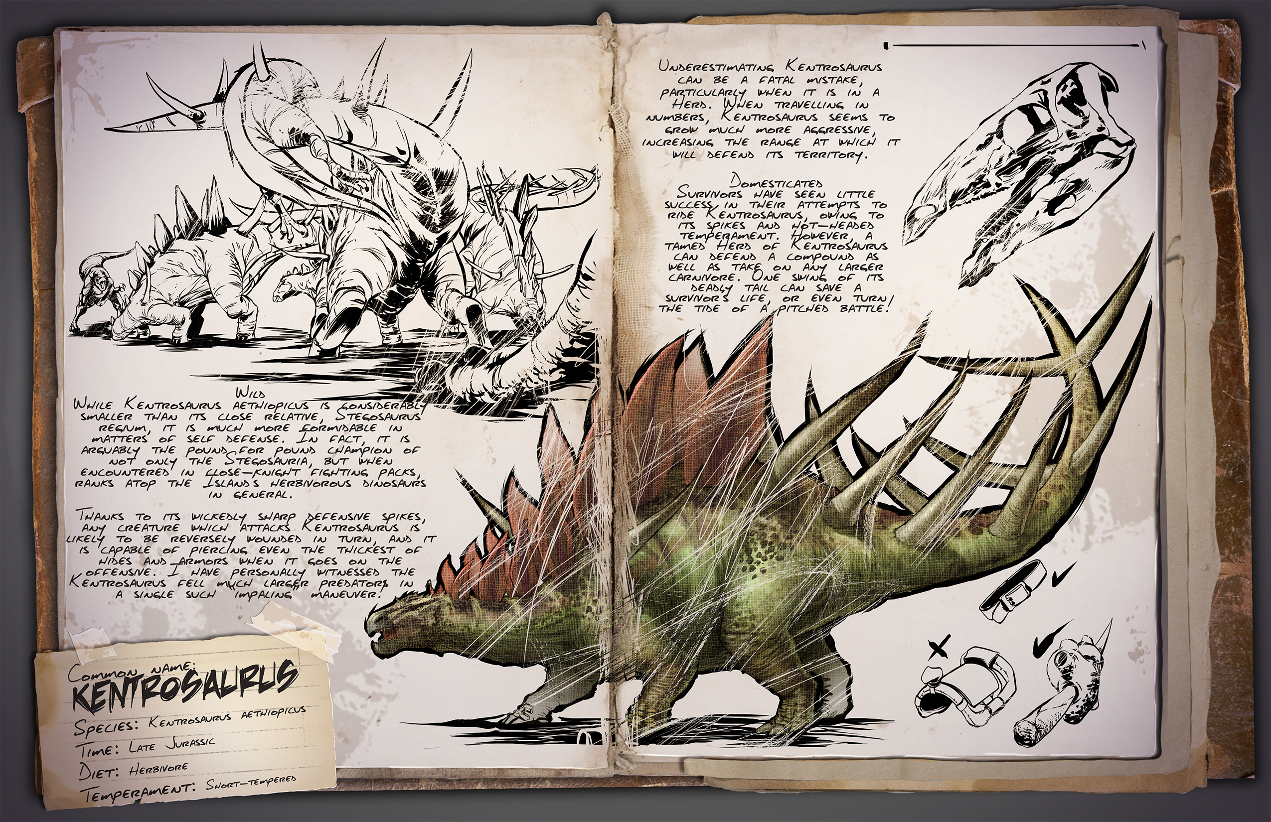 100 ark blueprint list colors vault official ark survival evolved ark blueprint list colors steam community group announcements ark survival evolved malvernweather Image collections