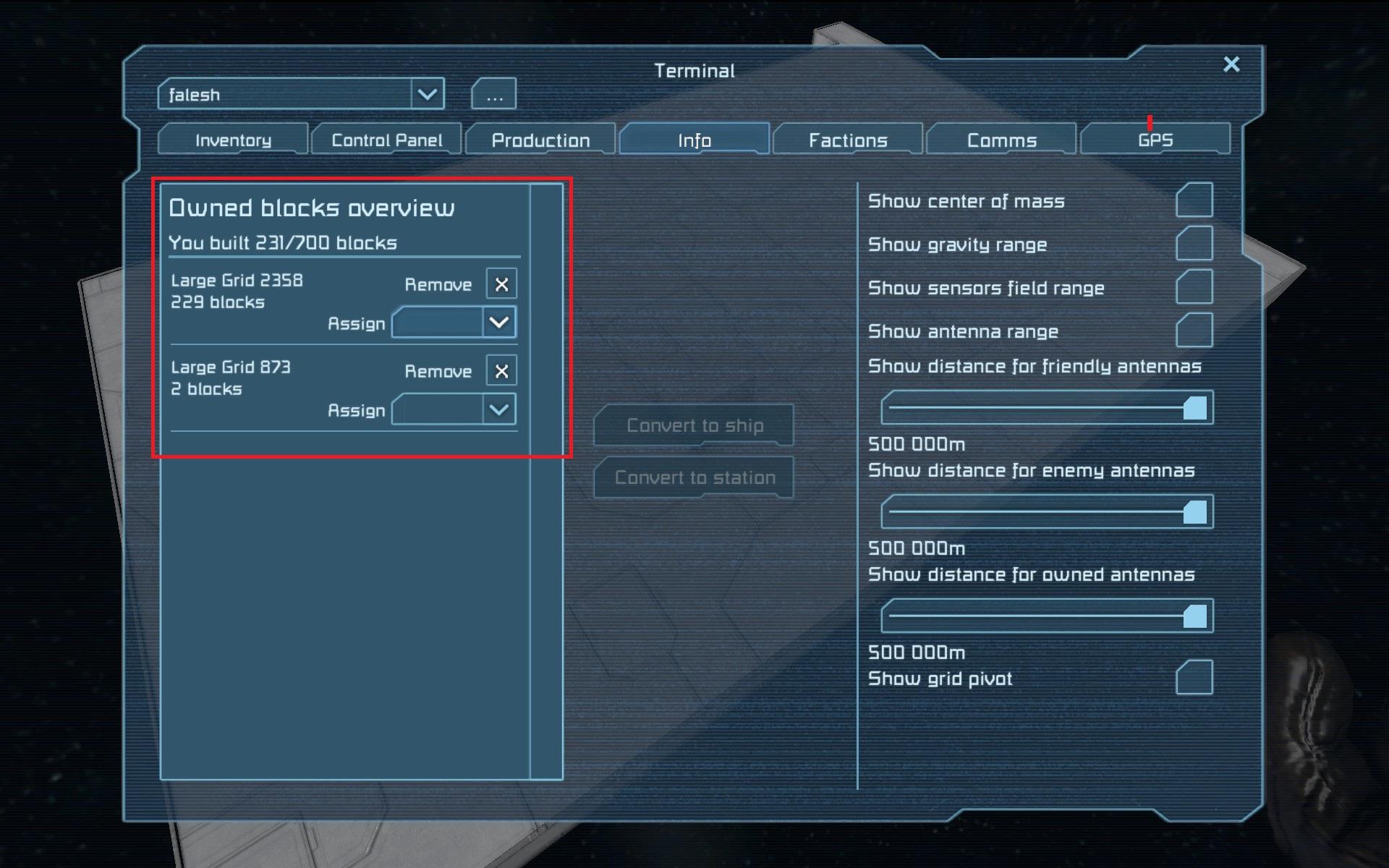 Space engineers dedicated server pcu