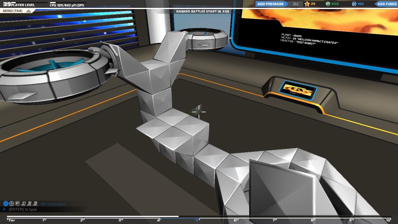 robocraft how to build a helicopter