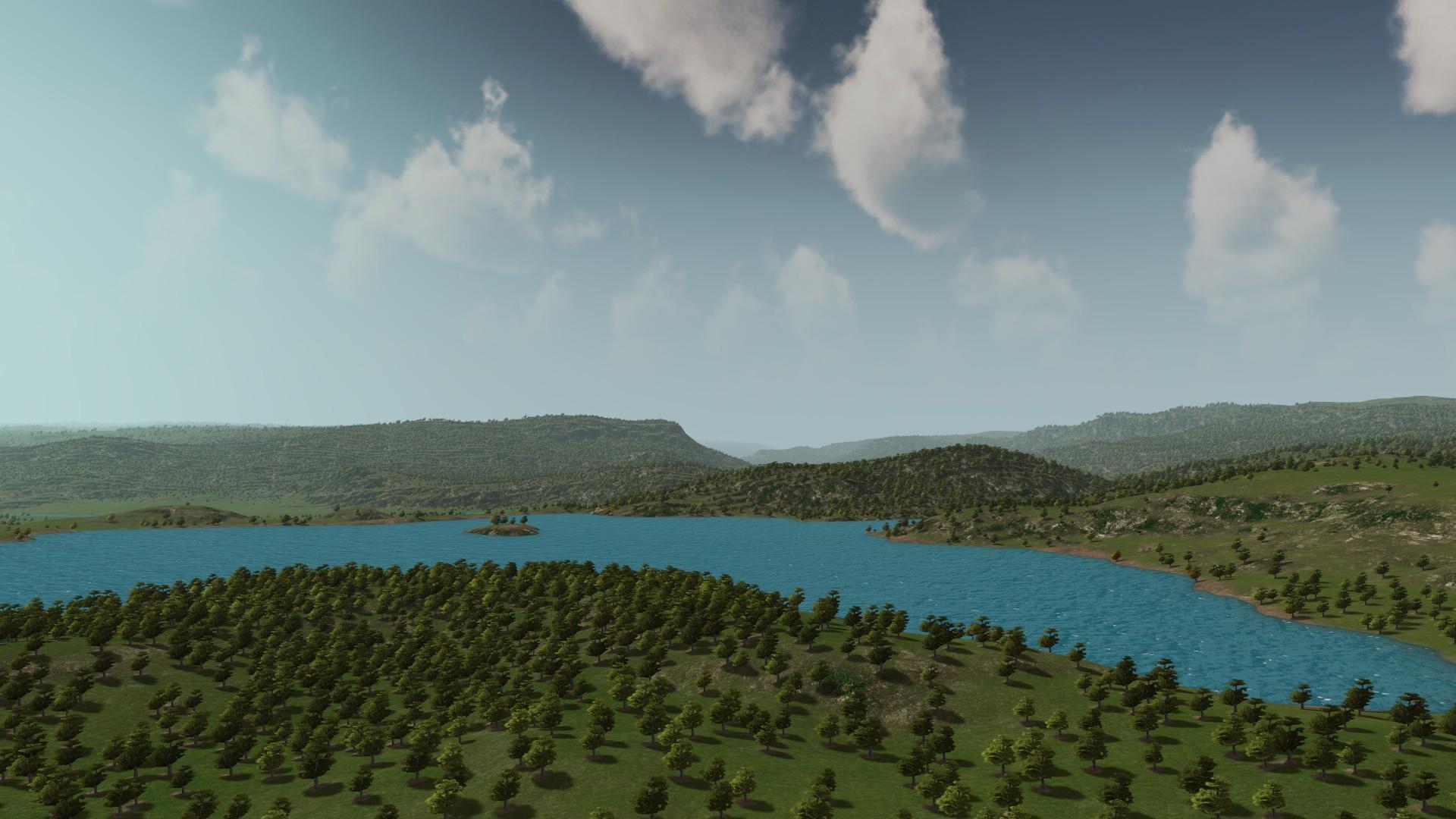 [MAP] Disponible : Blejsko jezero 6EE5EBB2B5239E9CA4B5A7C5A3F7D7B8E18AFE9E