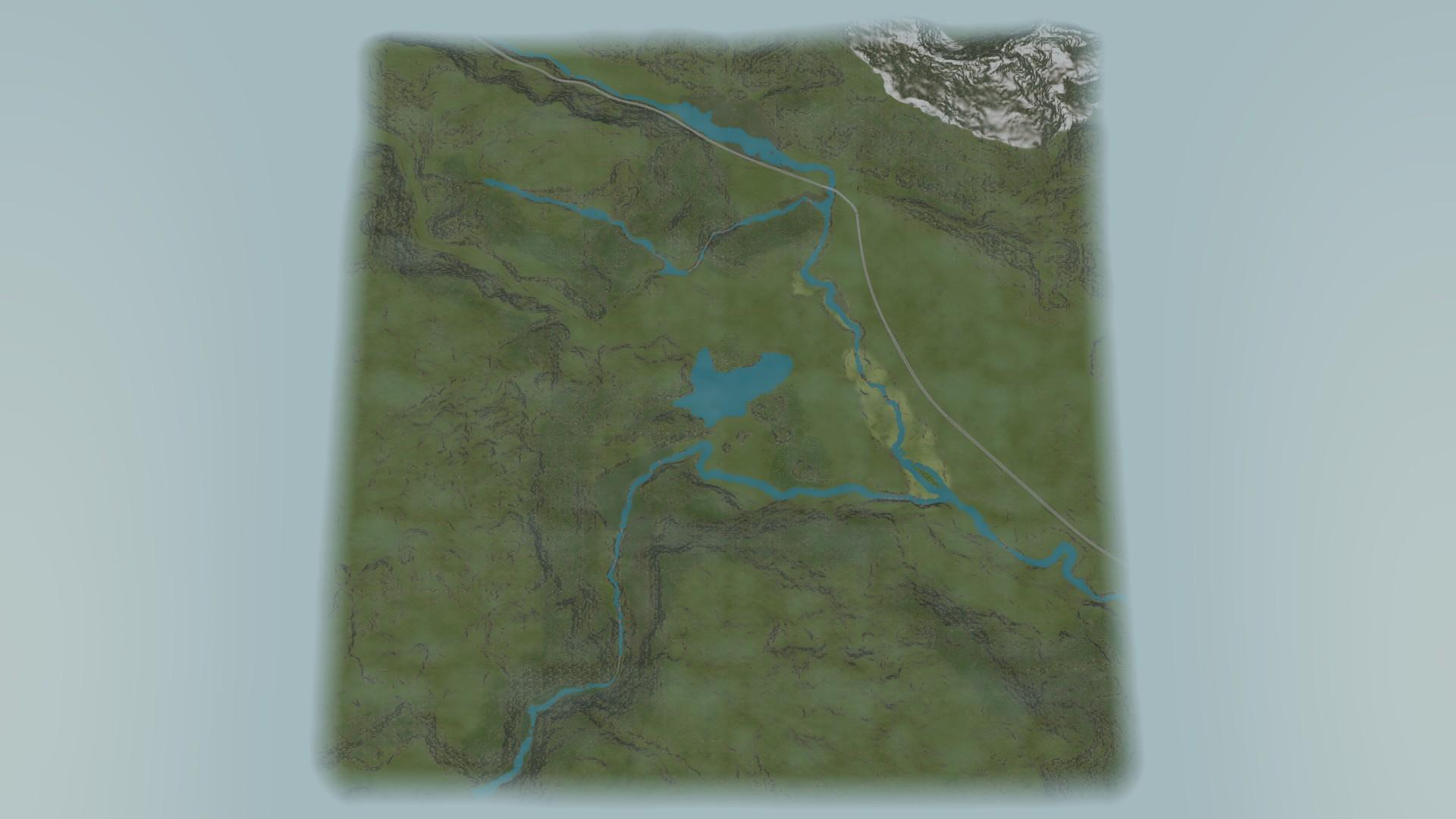[MAP] Disponible : Blejsko jezero 654C2A66A9FBD7A8267E3143E0BFF6BF30F69BAE