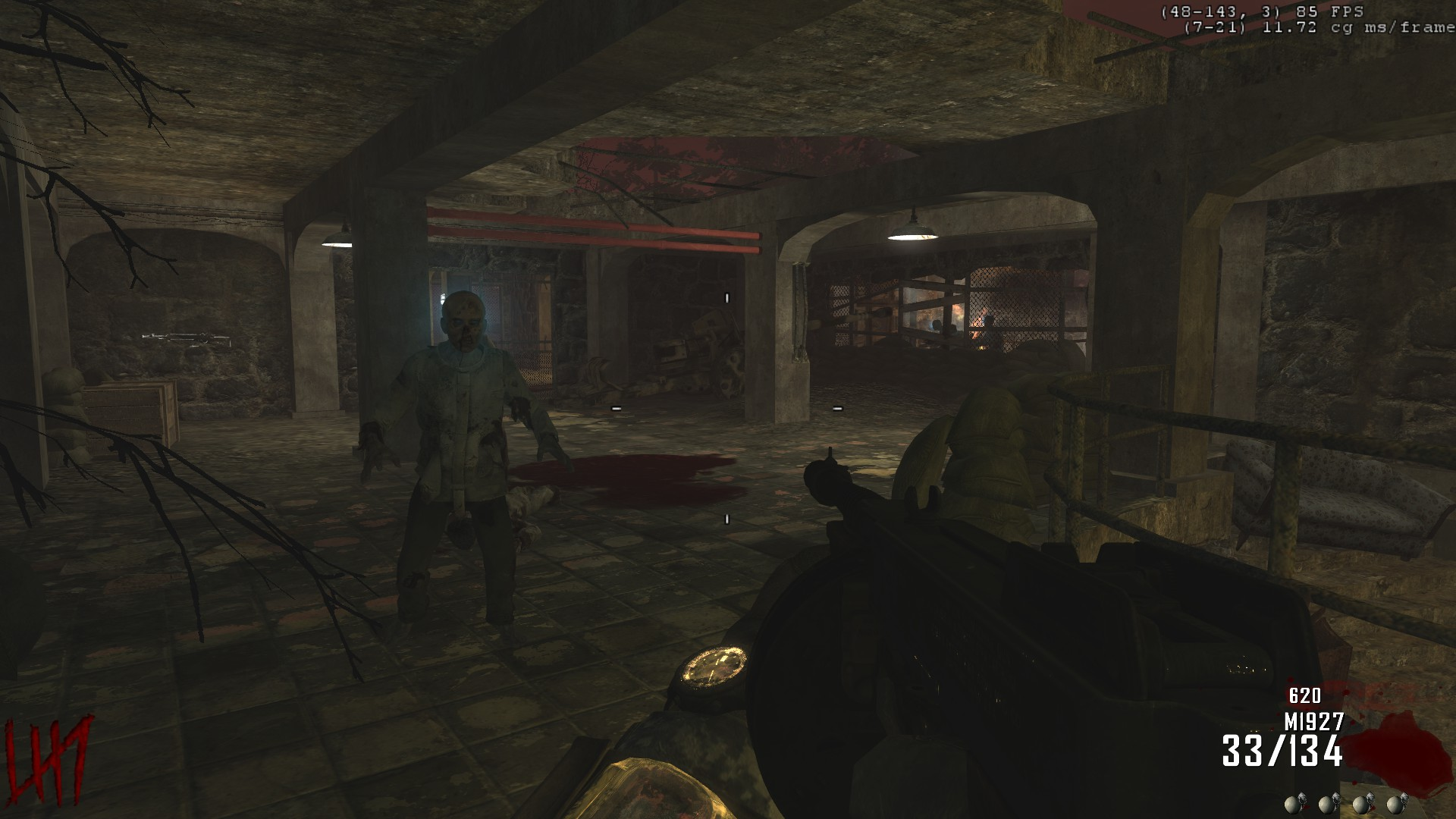 Nacht der untoten reimagined version 21 page 1 map releases nacht der untoten reimagined version 21 page 1 map releases ugx mods gumiabroncs Images