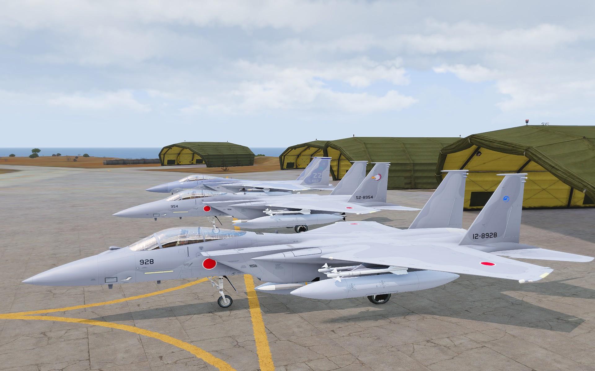 A3958CEF8A021A1E5F7CC89118967481E9222694