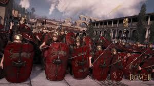 Rome total war как сделать юнита