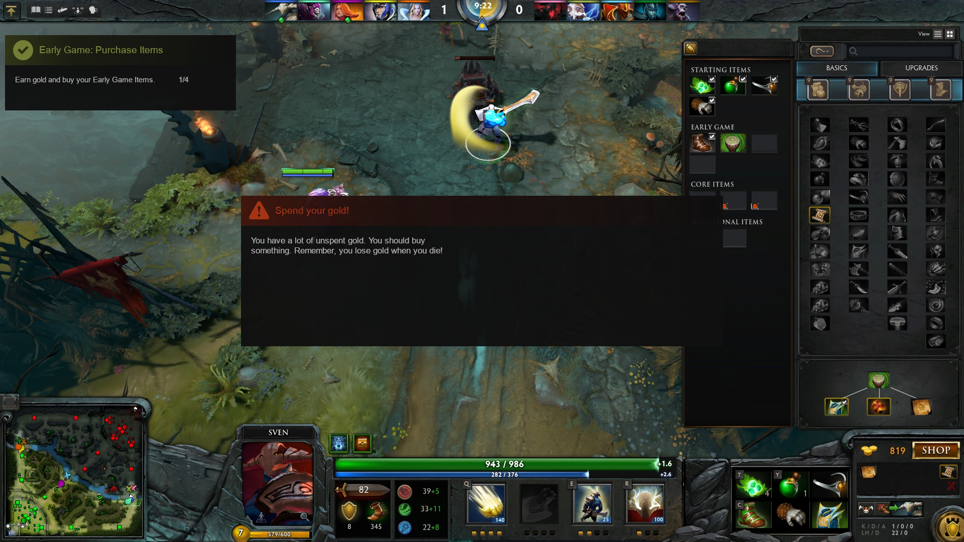 dota 2 matchmaking status Widespread crashes or other issues will often be fixed by the dota 2 development team within days of the  dota - low priority matchmaking dota 2 - network .
