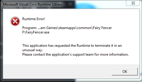 how to fix steam error content file locked