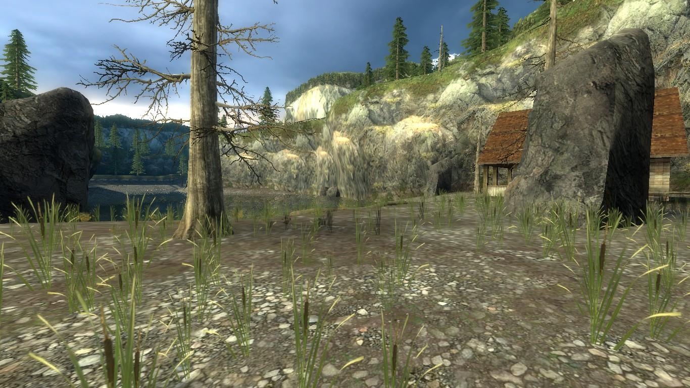 Rebellion Guides: Outlands(rp_ineu_valley2_v1a)  - CombineControl forum