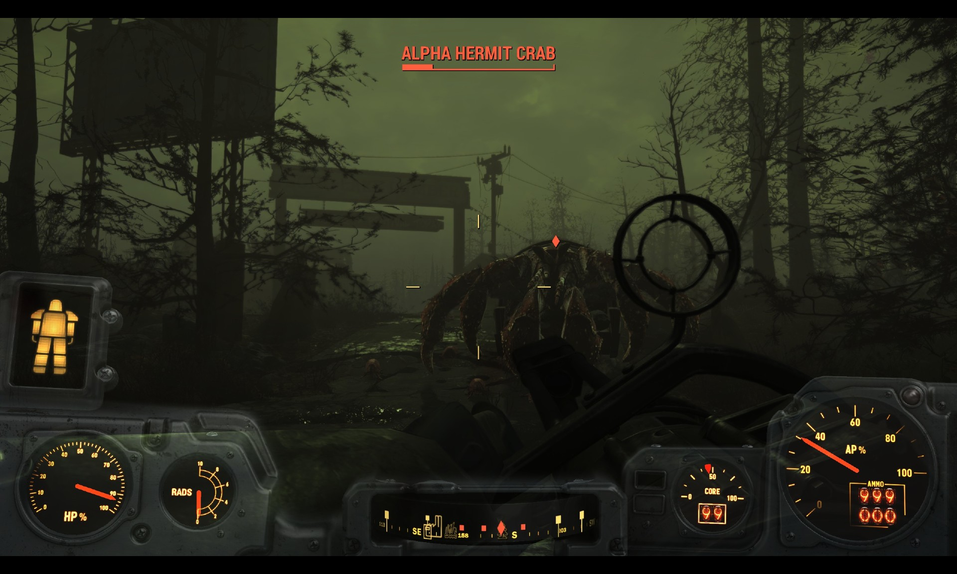 Far Harbor ?interpolation=lanczos-none&output-format=jpeg&output-quality=95&fit=inside|2048:1152&composite-to=*,*|2048:1152&background-color=black